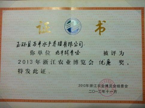 公司奖牌4
